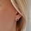 Thumbnail: Circle of Life Earrings