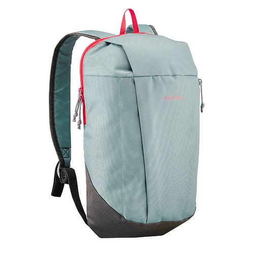 Essential Backpack (Grey)