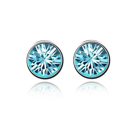 Rejoice Earrings