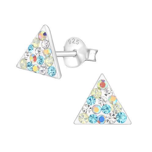 Colours of Joy Earrings