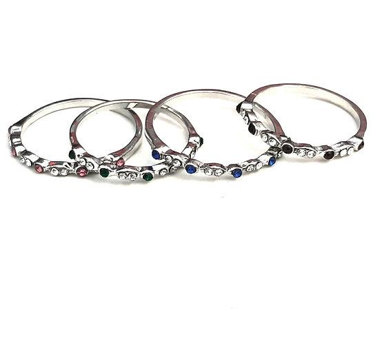 Endless Ring (Various Sizes)
