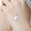 Thumbnail: Cherry Blossom Necklace