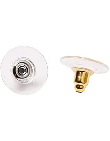 Comfort Earring backs (1 Pair)