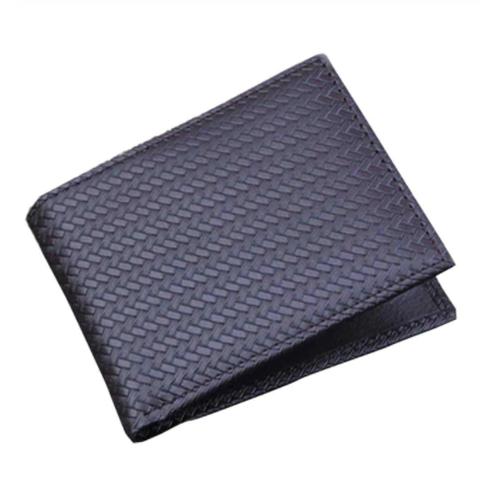 Mens Essential Wallet