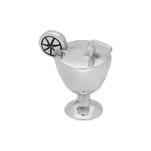 Cocktail Charm