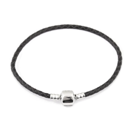 Charm Bracelet 3 (3 sizes)