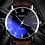 Thumbnail: Mens Professional Watch