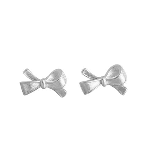 Ribbon of Joy Earrings