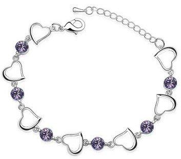 Angel's Gift Bracelet