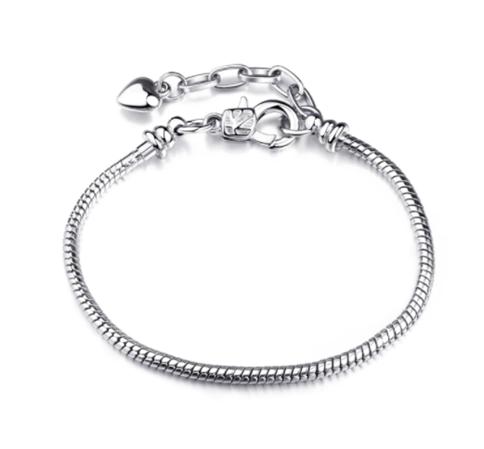 Charm Bracelet 7 (2 Sizes)