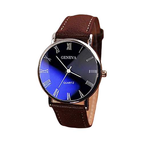 Mens Professional Watch
