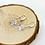Thumbnail: Sparkle Drop Earrings