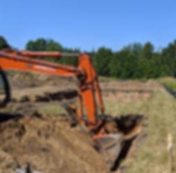 vincer west excavation.jpg
