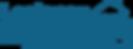 Leelanau Reach Logo