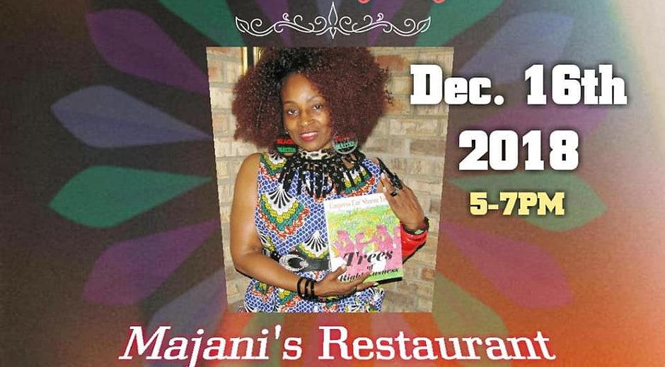 Majani book signing.jpg