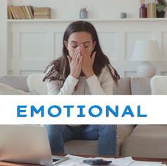 Emotional Video.mp4