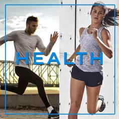 Health 6 copy.png