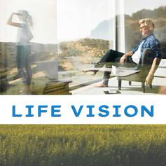 Lifevision luxury.mp4