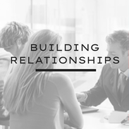 Building Relationships Final copy.png