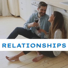 Relationship Video 1.mp4