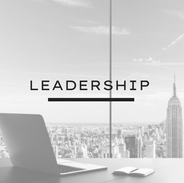 Leadership Skyscraper Final copy.png