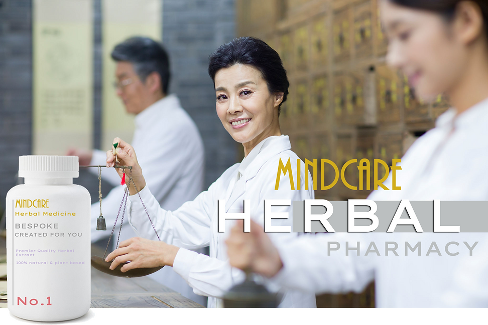 Mindcare Herbal Pharmacy copy.png