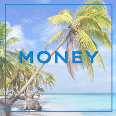 Money 6 grade 25 copy.png