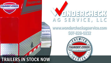 TCE_Wondercheck_3.5x2_v3_color.jpg