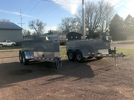 fuel trailers in stock 2.jpg
