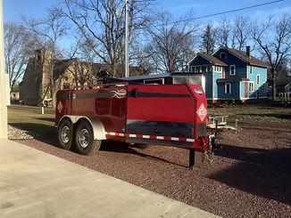 red fuel trailer.jpg