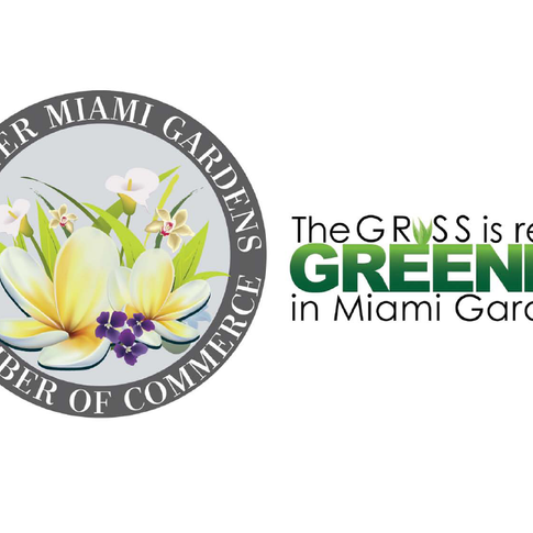 Greater Miami Gardens