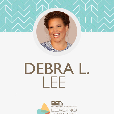 BET Credential ID Card
