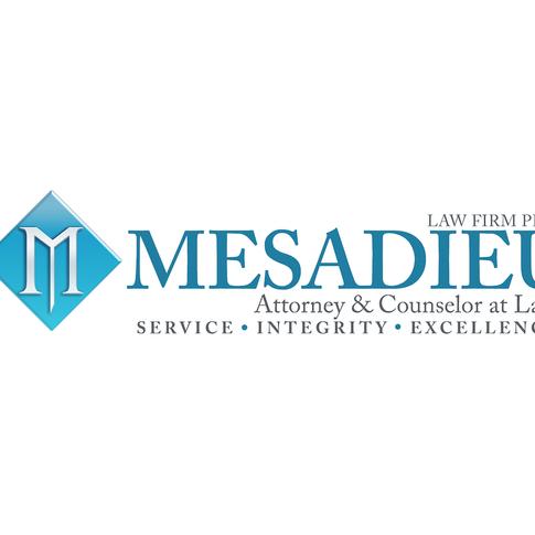 Mesadieu Law Firm