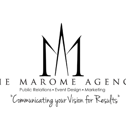 The Marome Agency