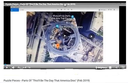 Screenshot 2020-09-27 100924.jpg