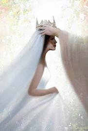 MY BRIDE HAS MADE HERSELF READY – Heaven's Shofar