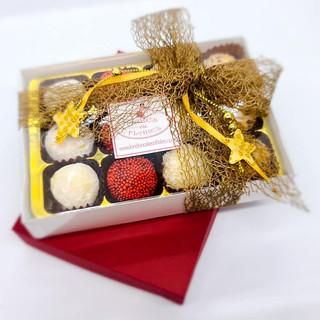 Christmas Collection Box of 12