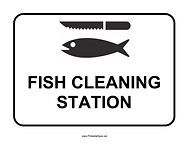 Fish_Cleaning_Station.png