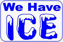 We_Have_Ice_Sign_3000x.jpg