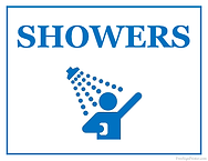 printable-showers-sign.png