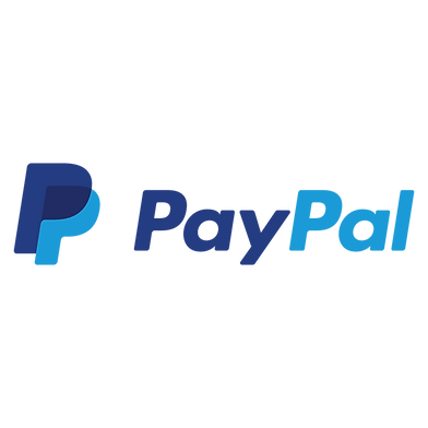 new-paypal-logo-seeklogo.png