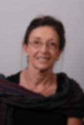 Clinical and Health Psychologist