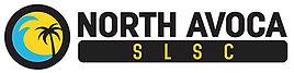 north_avoca_slslc_logo_400px.jpg