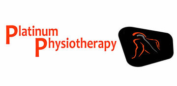 Platinum Physiotherapy Logo