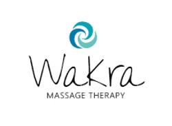 website_WAKRA