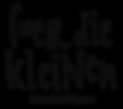 fuerdiekleinen_logo_final_IP-01.png