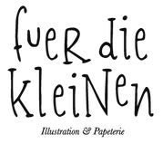 fuerdiekleinen_logo_final_IP-01.png