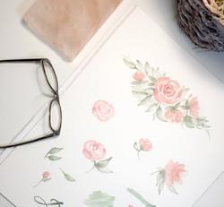 biggis_watercolor_floral_rose_illustration Kopie_edited