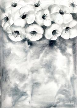 biggis_watercolor_whiteflower2