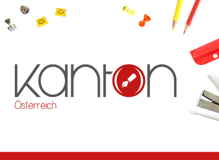 website_Kanton